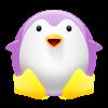 Ishimaru Chiaki's avatar